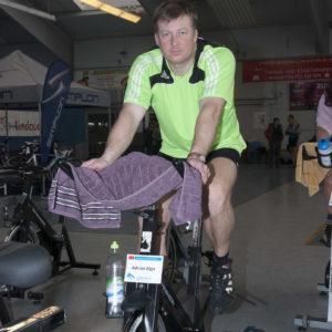 spinning-marathon2013-104