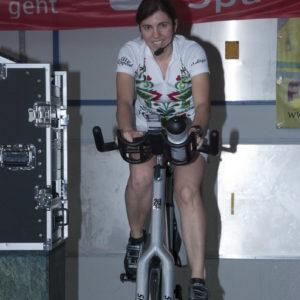 spinning-marathon2013-106