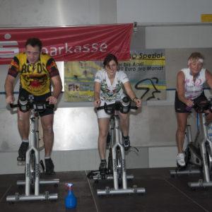 spinning-marathon2013-108