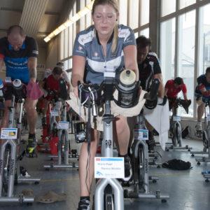 spinning-marathon2013-109