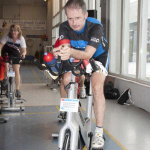 spinning-marathon2013-110