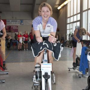 spinning-marathon2013-111