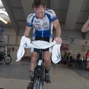 spinning-marathon2013-113