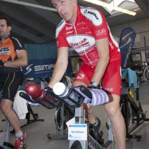 spinning-marathon2013-114
