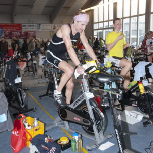 spinning-marathon2013-115