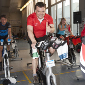 spinning-marathon2013-118