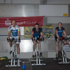 spinning-marathon2013-119
