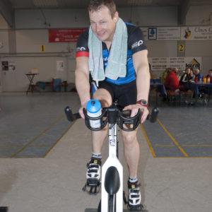 spinning-marathon2013-121