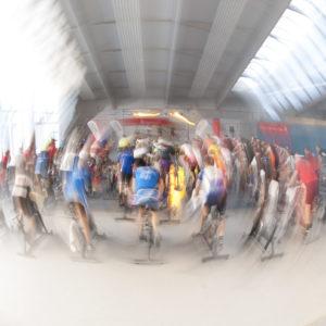 spinning-marathon2013-123