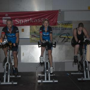 spinning-marathon2013-125