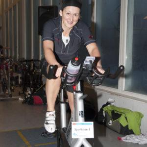 spinning-marathon2013-128