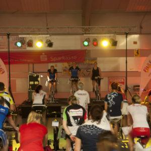 spinning-marathon2013-129