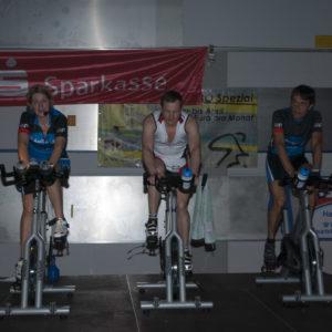 spinning-marathon2013-133