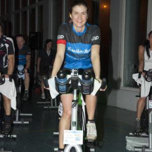spinning-marathon2013-134