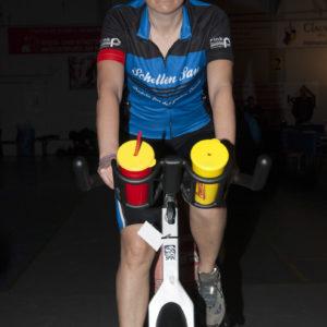 spinning-marathon2013-136