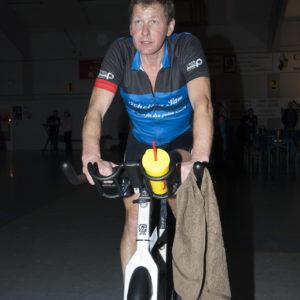 spinning-marathon2013-137