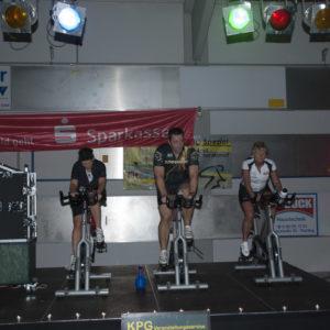 spinning-marathon2013-138