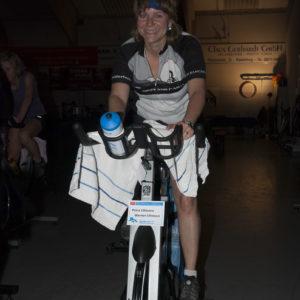 spinning-marathon2013-141