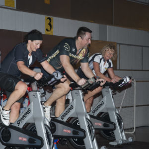 spinning-marathon2013-142