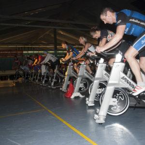 spinning-marathon2013-143