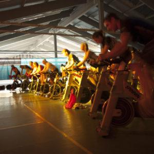 spinning-marathon2013-144