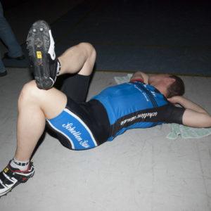 spinning-marathon2013-145