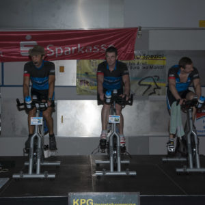 spinning-marathon2013-146
