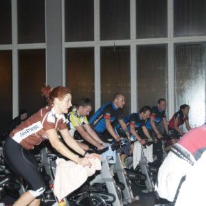 spinning-marathon2013-148
