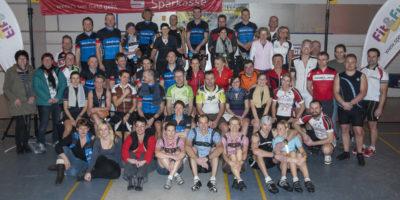 spinning-marathon2013-151