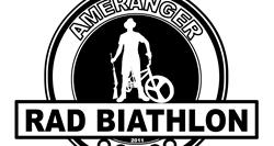 Ameranger Radbiathlon