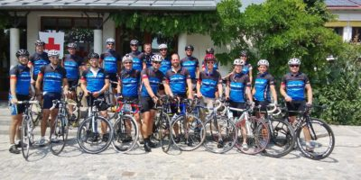 Team Cyclemania