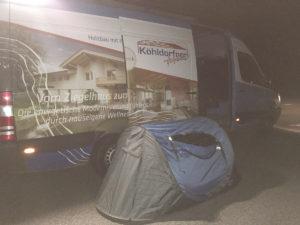schellen-sau-tour2016-026